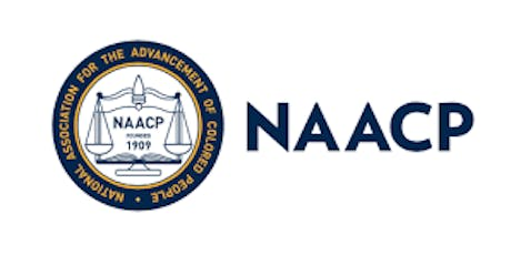 NAACP Freedom Fund Awards Banquet tickets