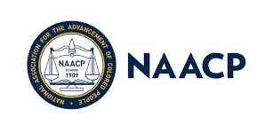 NAACP Freedom Fund Awards Banquet