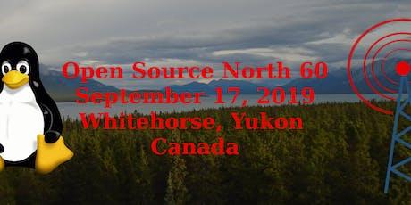 OSN60 – 2019 - Indigenous Language Revitalization tickets