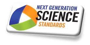 FOSS Science Refresher - grades 4-6