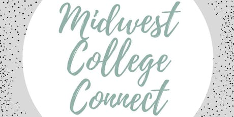 Midwest College Connect tickets