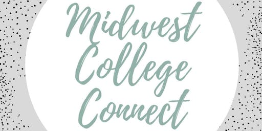 Midwest College Connect