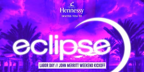 Eclipse: A Nighttime Vegas Style pool Party tickets