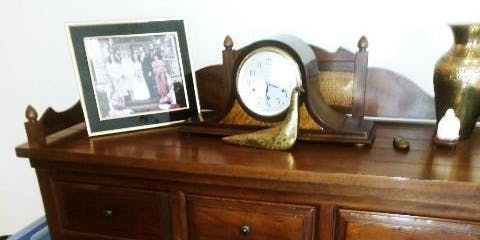 High End Furniture, Electronic and more Estate Sale