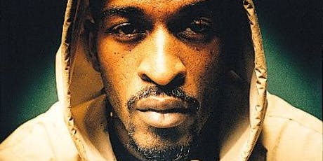 Between the Lines: Sweat the Technique by Rakim tickets