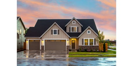 What are the Benefits of Investing in Real Estate - San Jose tickets