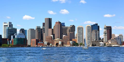 Cloud Architect Info Session - Boston