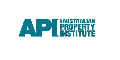 API Greater Western Sydney Property Professionals tickets