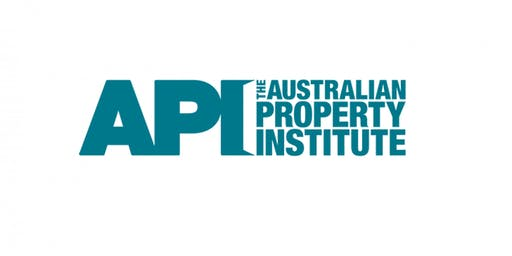 API Greater Western Sydney Property Professionals