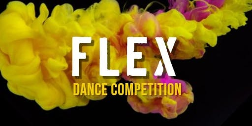 FLEX Dance Competition