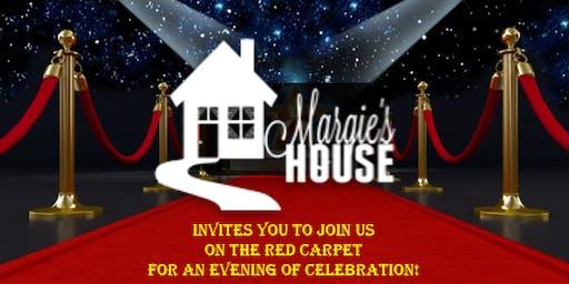 Margie's House Annual Fundraiser Gala
