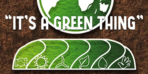Green Living Festival