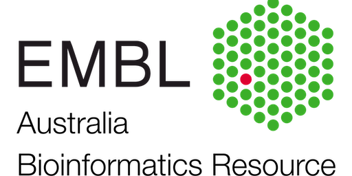 Implementing Scalable Bioinformatic Workflows in Snakemake & Nextflow (Uni of Adelaide)