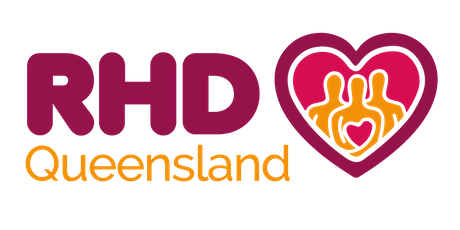 Rheumatic Heart Disease Workshop for Indigenous Health Workers tickets