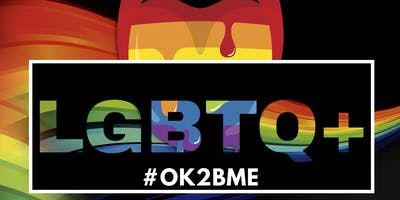 Smokeys LGBTQ+ Night / Bank Holiday Sunday 25TH August