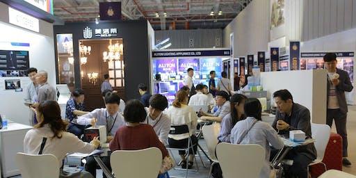 LEDTEC ASIA 2020 - The 9th Vietnam Int'l LED/OLED & Digital Signage