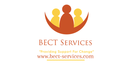 Addiction Professionals Roles in Supporting Recovery tickets