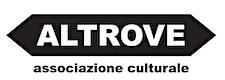 ALTROVE - associazione culturale  logo