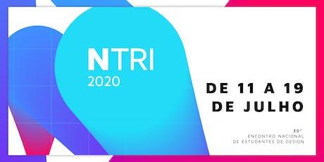 N TRI 2020 ingressos