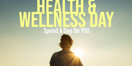 Showcase Fitness Health & Wellness Open Day  tickets