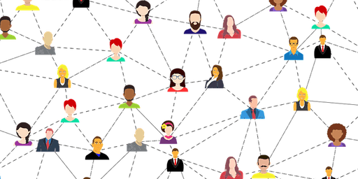 Free YLab Workshop - How to Network Without Feeling Awkward