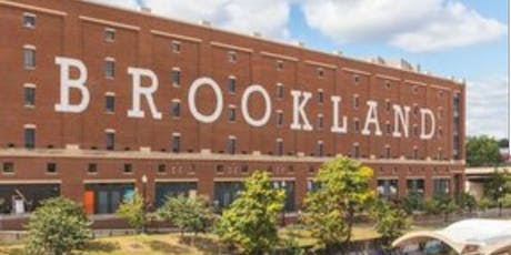 Homebuying Tour - Brookland DC  tickets