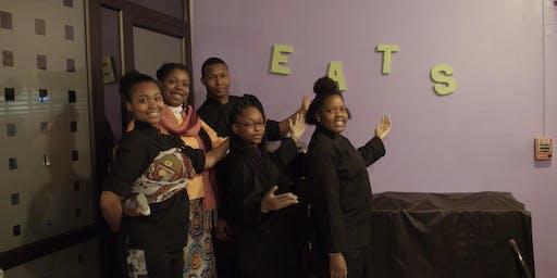 GCUFF Film Screening: Cleveland Food Stories