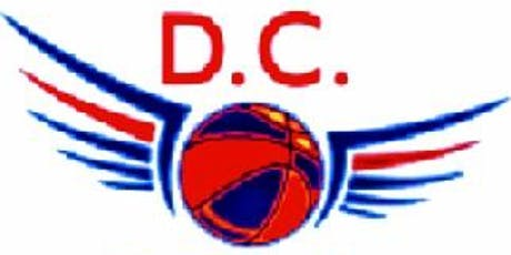 Dc Soul ABA Home Games tickets