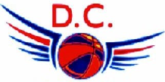 Dc Soul ABA Home Games