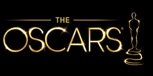 The Oscars- Chester County