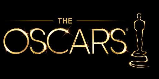 The Oscars- Chester County