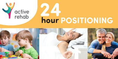 24 hour positioning