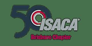 ISACA Brisbane Chapter COBIT 2019 Professional...