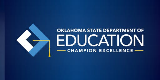 LETRS Early Childhood: Oklahoma City