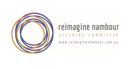 ReImagine Nambour Report Release