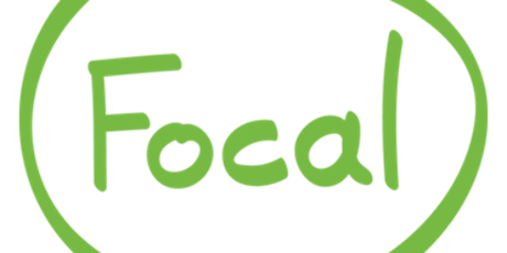 Focal Information and Interview Sesson - August tickets