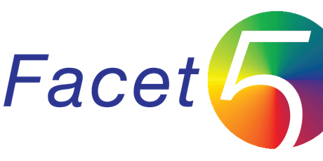 Facet 5 Accreditation - a special offer for ICF Members tickets