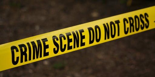 School Holiday Fun: CSI Forensic Science Workshop @ Concord Library