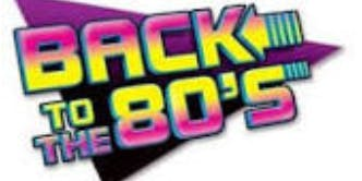 SINGLES PARTY Back to The 80s & 90s - Sat Night Aug. 24, Awesome Penthouse Party~ free light Apps & 2 for 1 drinks
