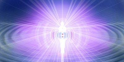 Light Body Activation Meditation