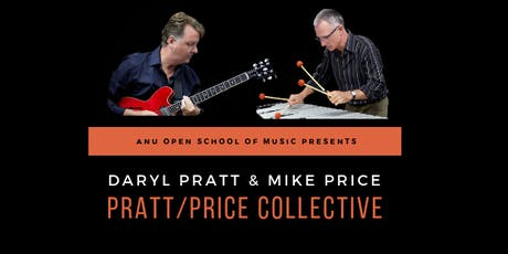 Open School Winter Jazz, Pratt/Price Collective: Workshop and Concert tickets