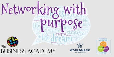 BESThq's Business Academy:  Networking with purpose