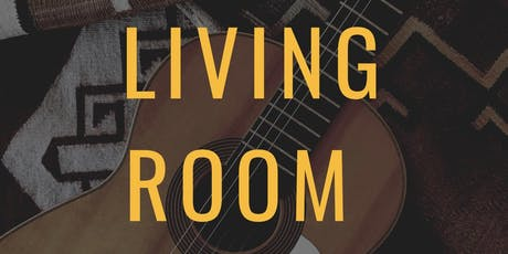 Living Room tickets