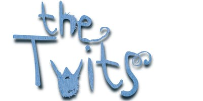 The Twits\