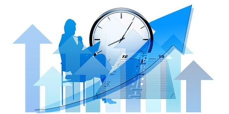 Business Planning Bootcamp - Batemans Bay tickets