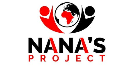 Nana's Project First Annual Fundraising Gala  tickets