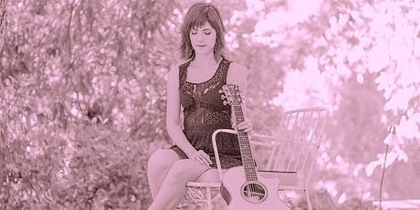 Sara Niemietz & Snuffy Walden tickets