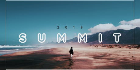 BC Summit 2019 tickets