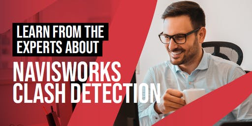 Navisworks Clash Detection - Brisbane