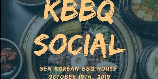 KBBQ Day
